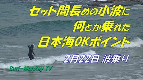 0222波乗り.jpg