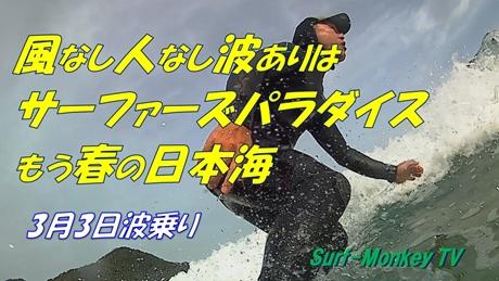 0303波乗り.jpg