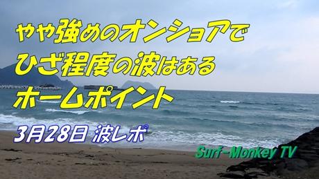 0328朝.jpg