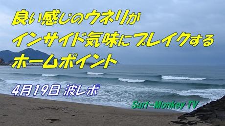 0419朝.jpg