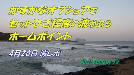 0420朝.jpg
