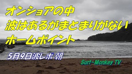 0509朝.jpg