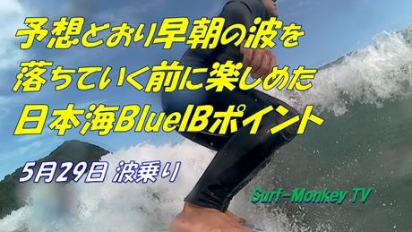 0529波乗り.jpg