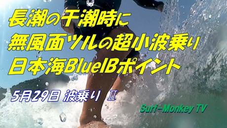 0529波乗りⅡ.jpg