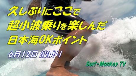 0612波乗り.jpg