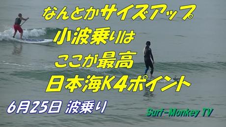 0625波乗りⅡ.jpg