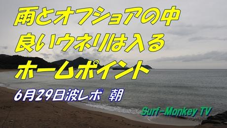 0629朝.jpg