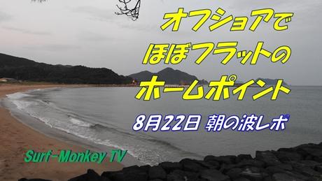 0822朝.jpg