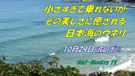 1029OKの波.jpg