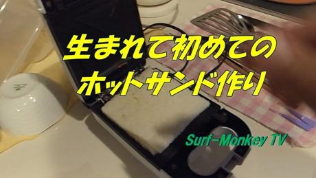 1106朝食.jpg