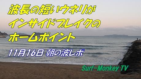 1116朝.jpg
