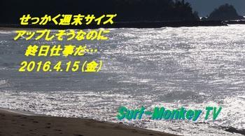 000hyoushi.jpg