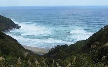 1031二位の浜.jpg