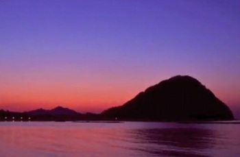 sunsetmovie.jpg